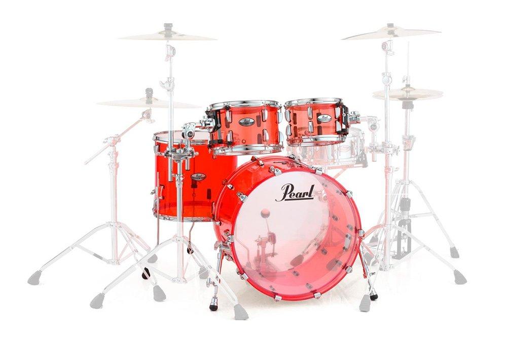 perkusja Pearl