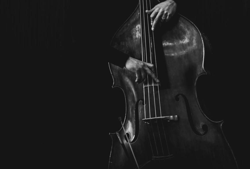 Co trzeba wiedzieć o tym gatunku muzyki?