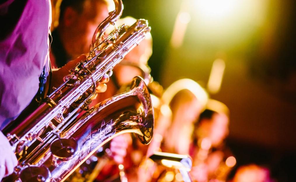 Jak zacząć przygodę z muzyką jazzową, czyli winyle